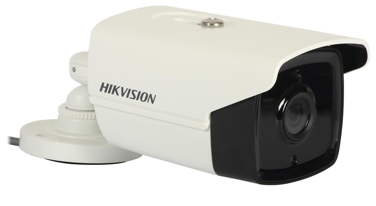 m7566+ hikvision