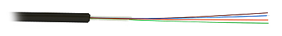 kabel wewnetrzny