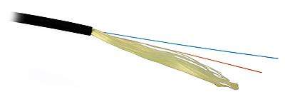 kabel jednomodowy
